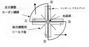 image044